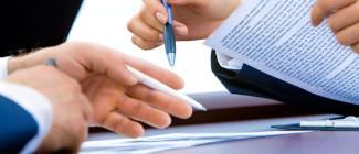 prowadzenie-rozliczeń-podatku-od-towarów-i-usług
